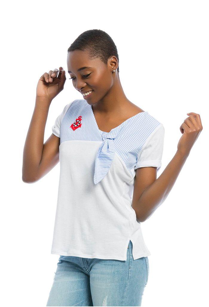 camisasyblusas-azul-e155658-1