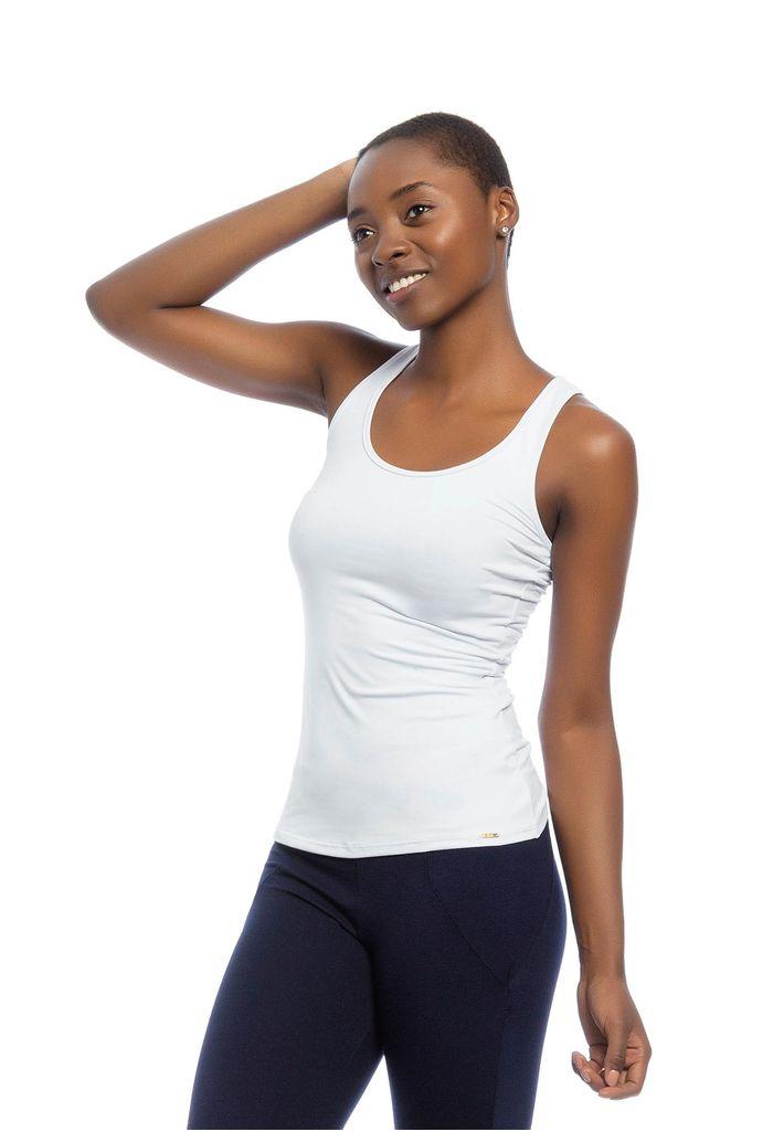 camisasyblusas-blanco-e155772-1