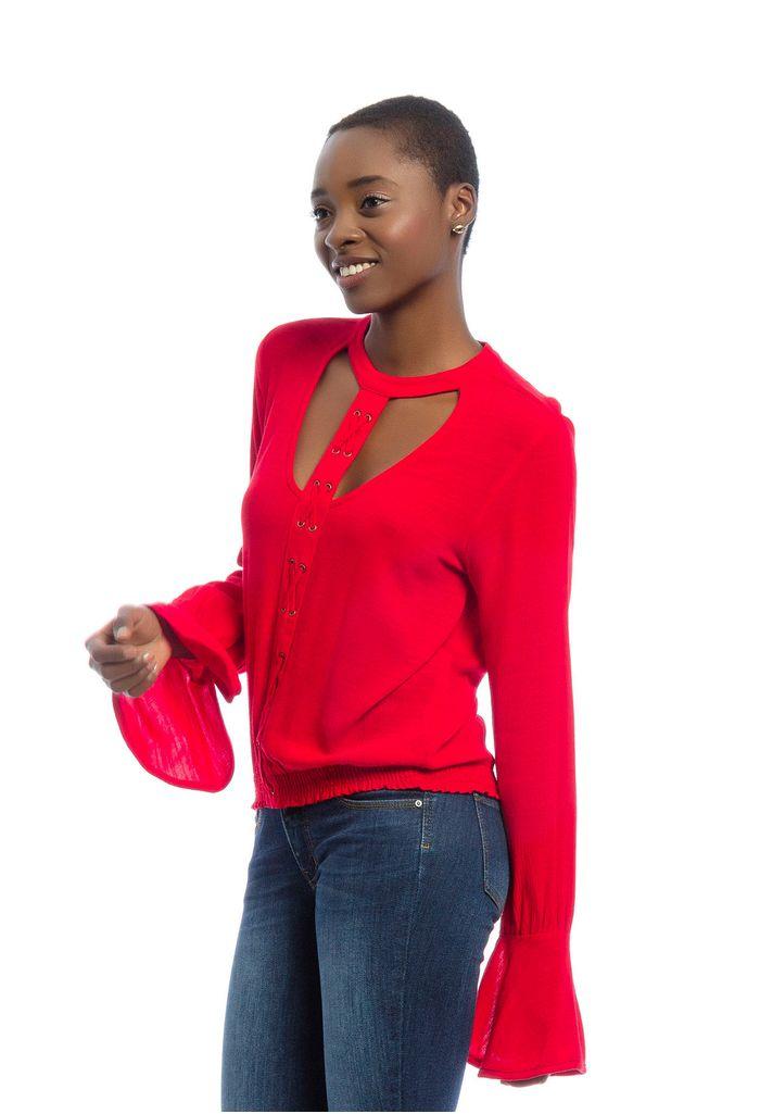 camisasyblusas-rojo-e155862-1