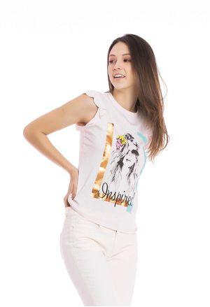 camisasyblusas-pasteles-e156012-1
