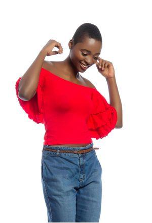 camisasyblusas-rojo-e156026a-1