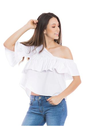 camisasyblusas-blanco-e156027-1
