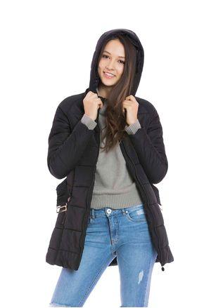 chaquetas-negro-e291223-1