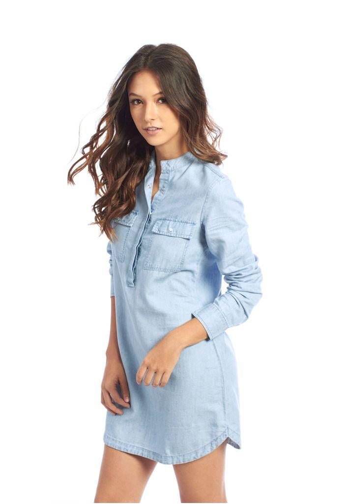 vestidos-azulclaro-e068761-1