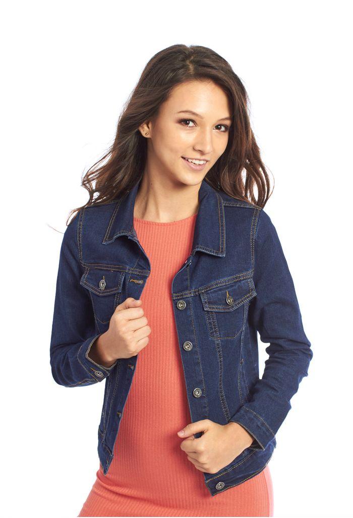 chaquetas-azuloscuro-e074865-1