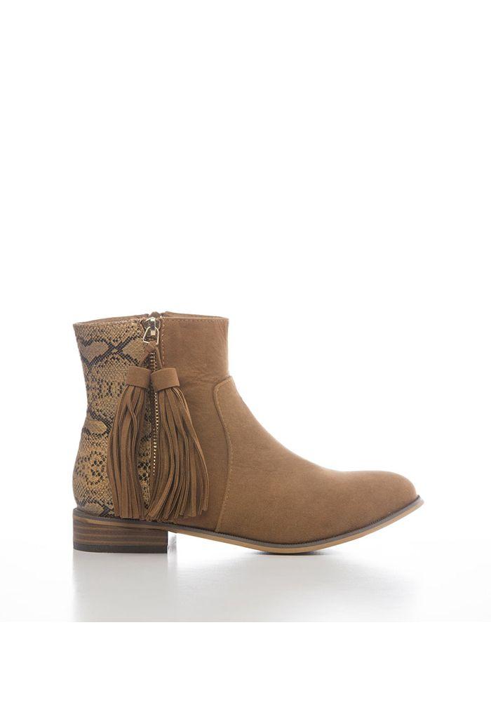 zapatos-multicolor-e084465-1