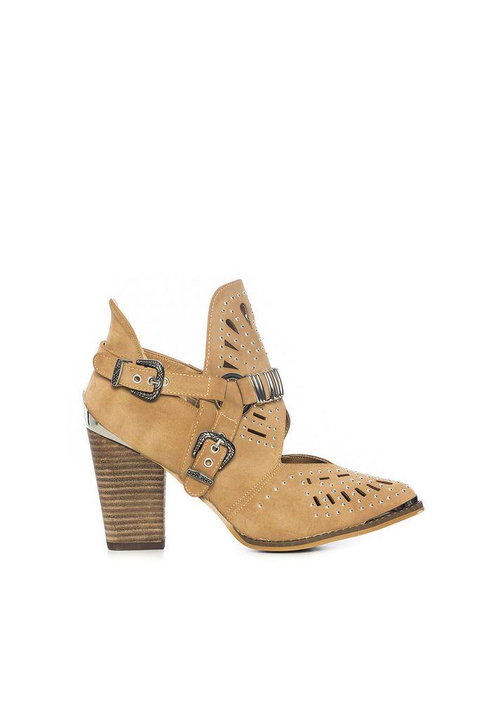 zapatos-tierra-e084468-1