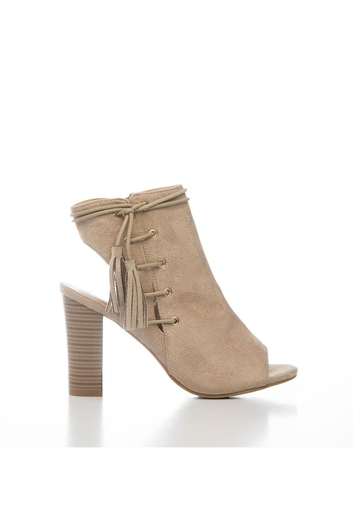 zapatos-beige-e084478-1