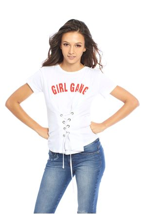 camisetas-blanco-e156392-1