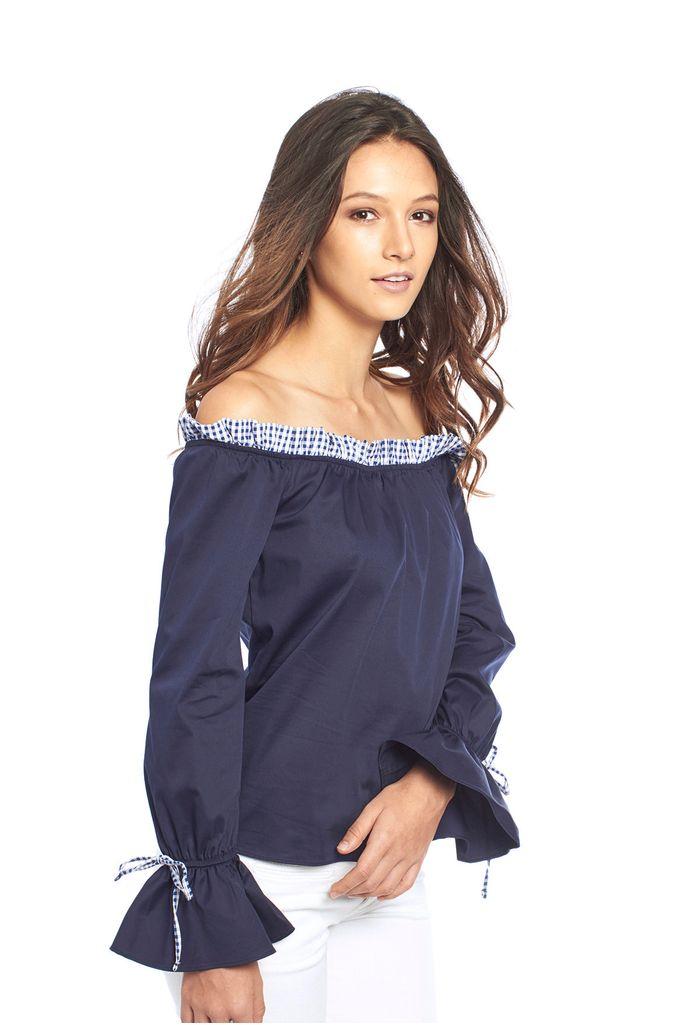 camisasyblusas-azul-e156613-1