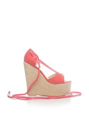 zapatos-corales-e161286-1