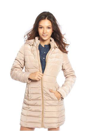 chaquetas-gris-e291216a-1