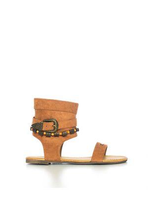 zapatos-tierra-e341587-1