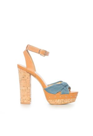 zapatos-azul-e341610-1