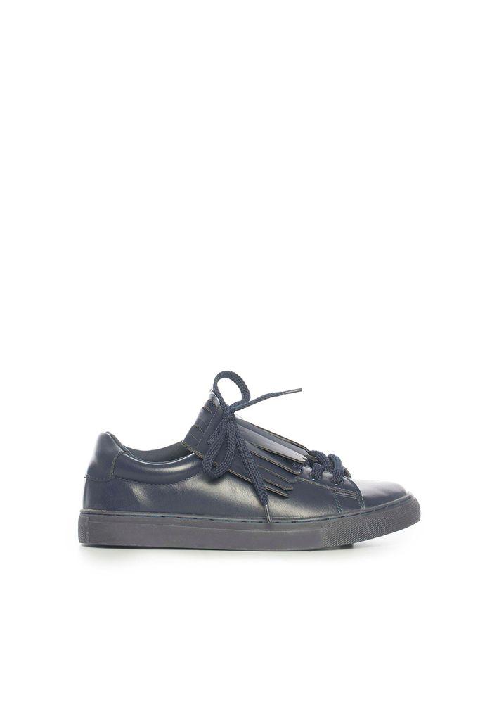 zapatos-azul-e351211-1