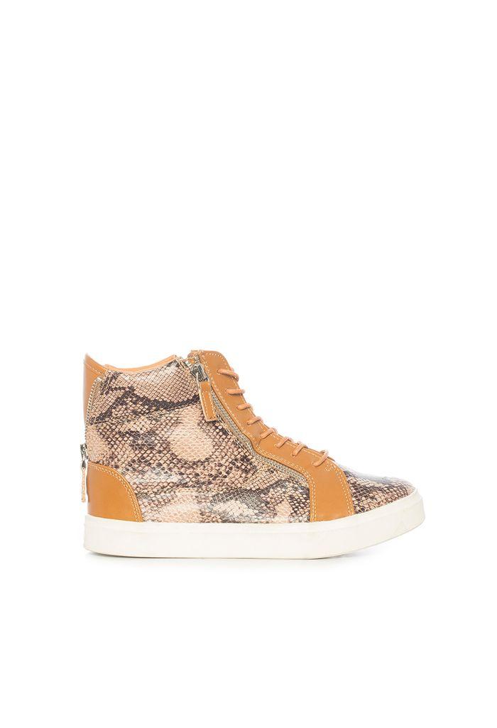 zapatos-multicolor-e351222-1