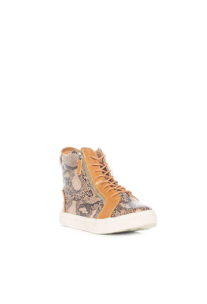zapatos-multicolor-e351222-2