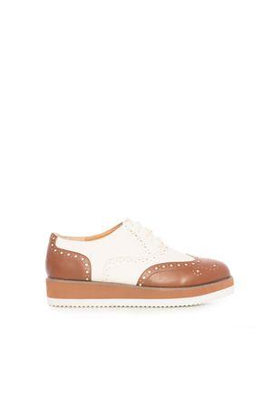 zapatos-tierra-e361225-1