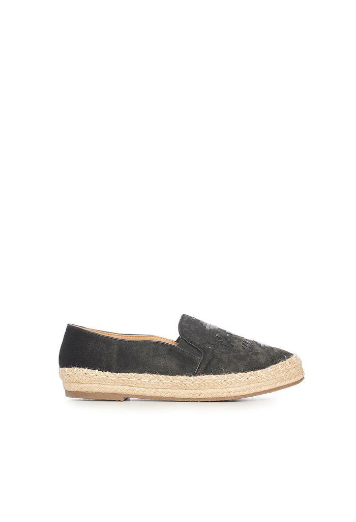 zapatos-negro-e361239-1