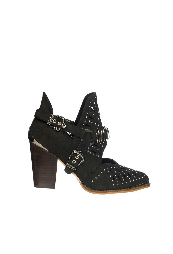 zapatos-negro-e084468-1