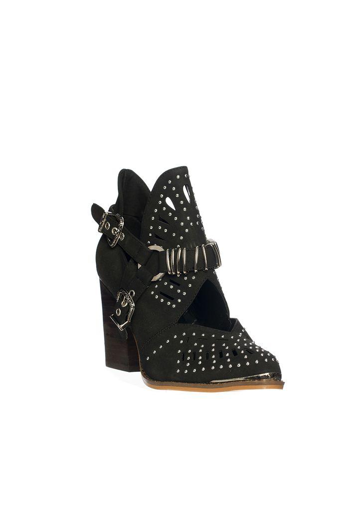 zapatos-negro-e084468-2