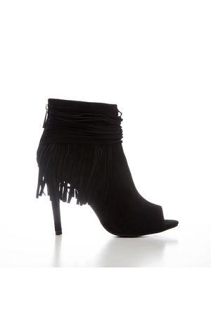 zapatos-negro-e084474-1