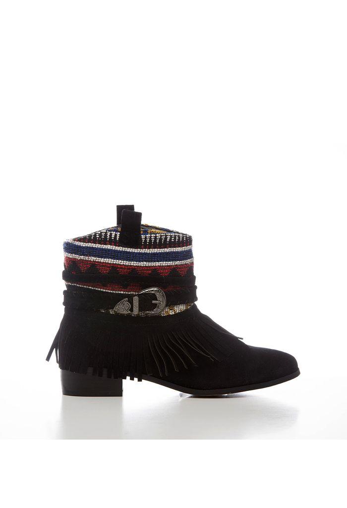 zapatos-negro-e084477-1