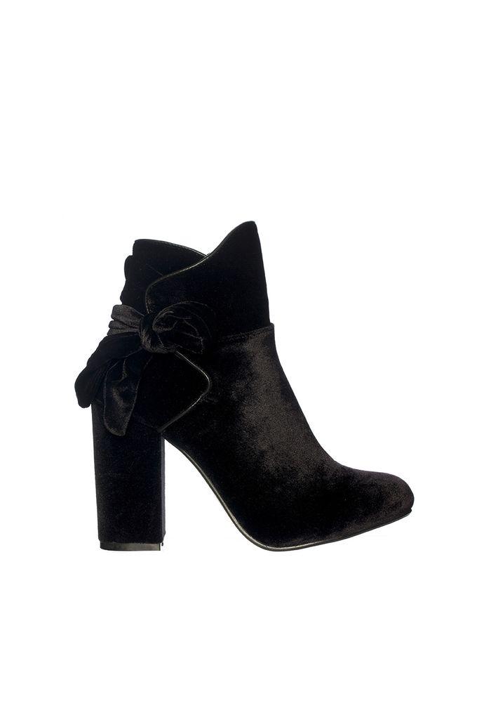 zapatos-negro-e084509-1