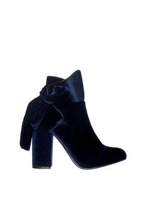 zapatos-azul-e084509-1