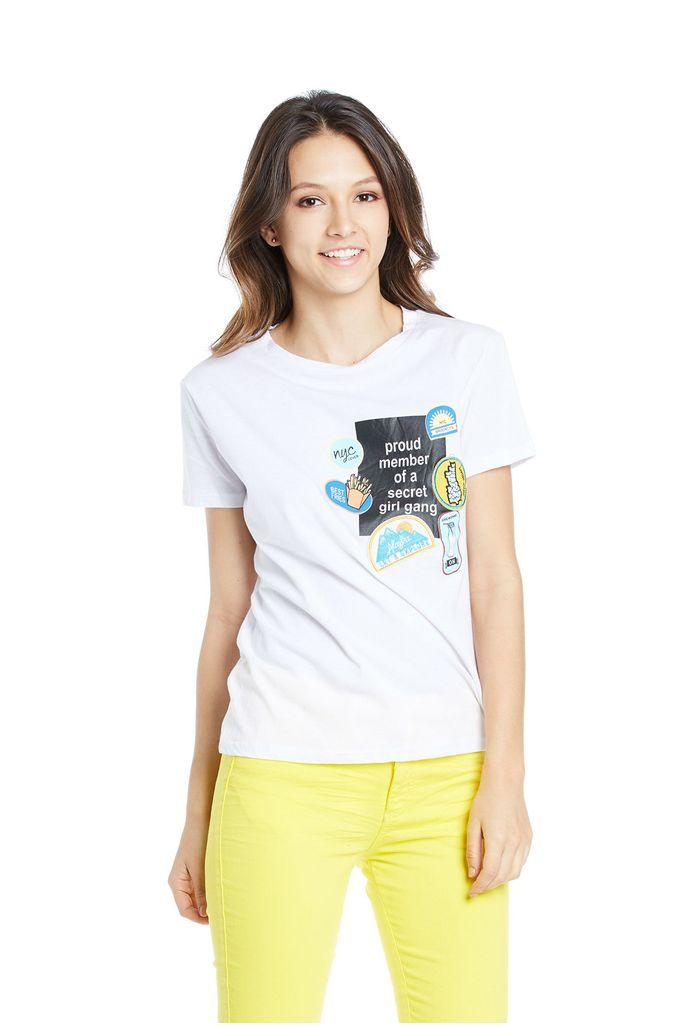camisetas-blanco-e154856-1