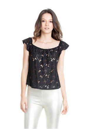 camisasyblusas-negro-e155583-1