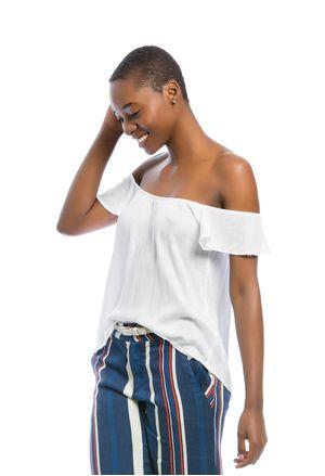 camisasyblusas-blanco-e155583b-1