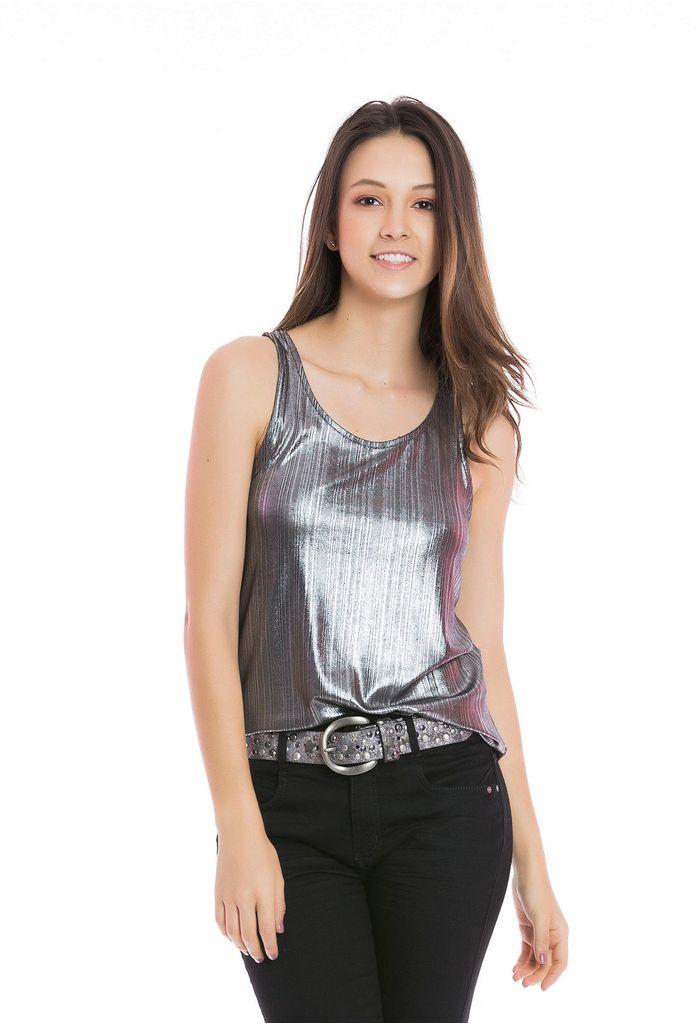 camisasyblusas-plata-e155720-1