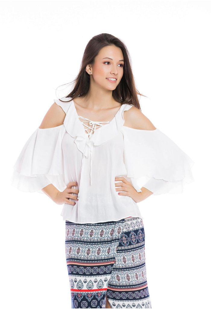 camisasyblusas-natural-e155891-1