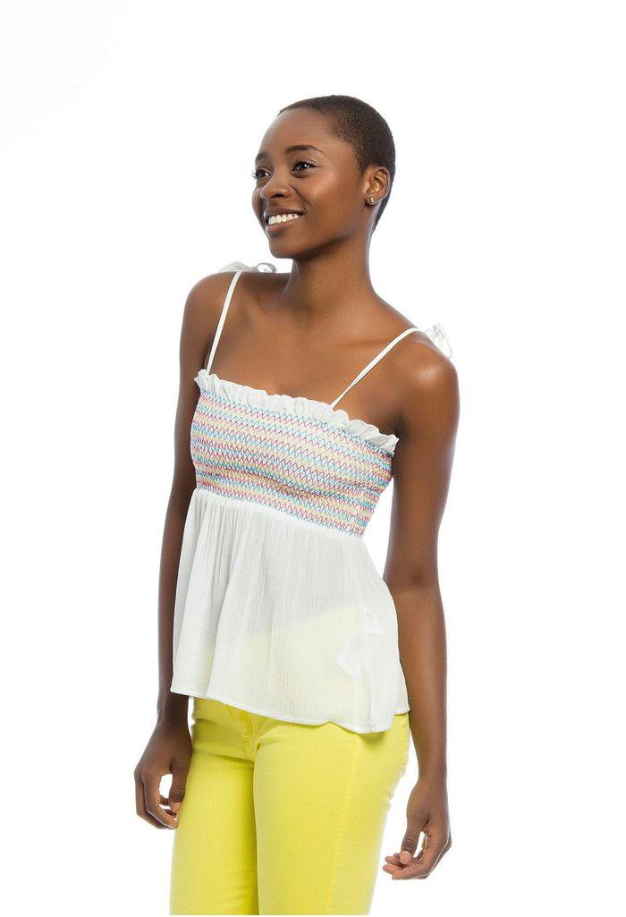 camisasyblusas-natural-e156007-1