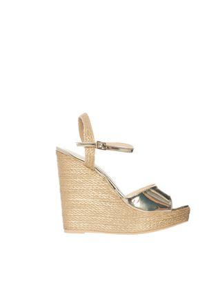 zapatos-dorado-e161351-1