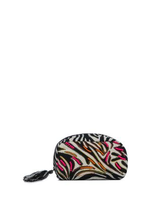 accesorios-multicolor-e216330-1