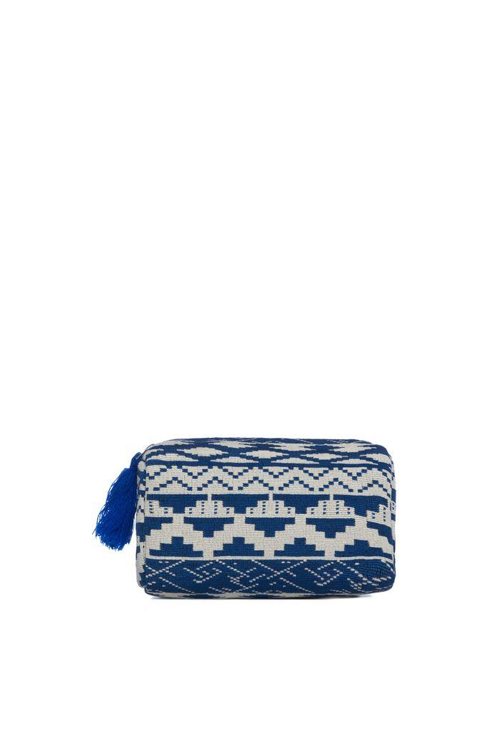 accesorios-azul-e216333-1