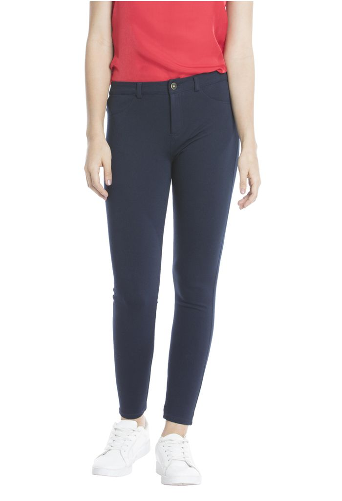 pantalonesyleggings-azul-e251333a-1