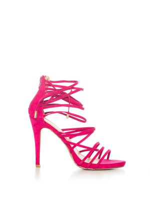 zapatos-fucsia-e341566-1