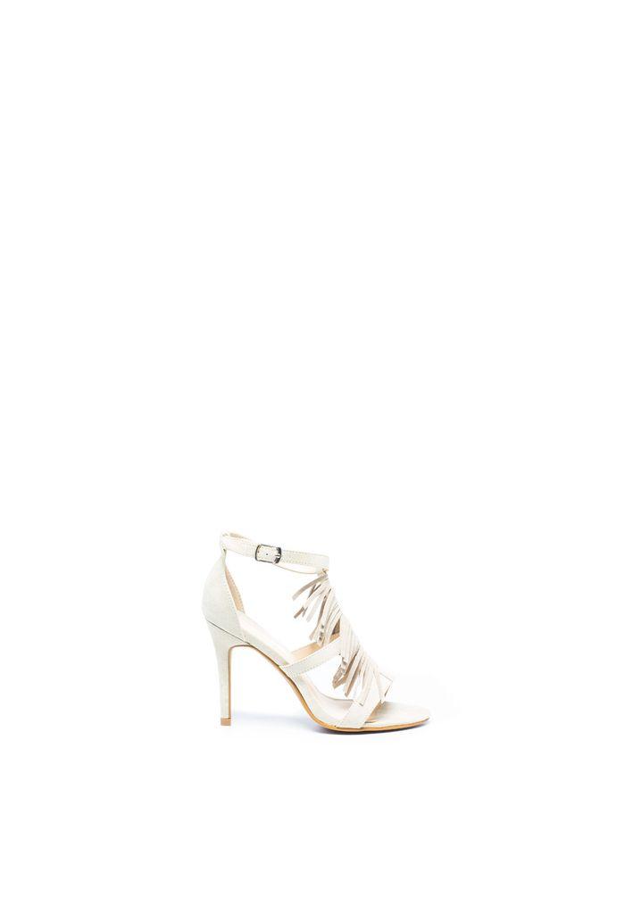 zapatos-beige-e341622-1