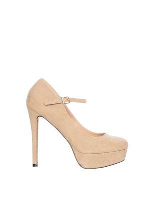 zapatos-beige-e361229-1