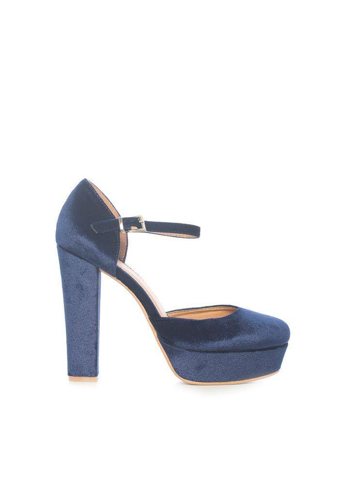 zapatos-azul-e361247-1
