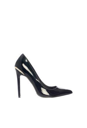 zapatos-negro-e361252-1
