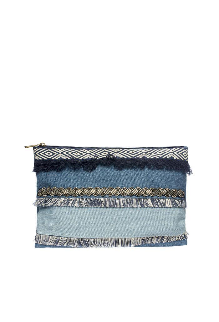 carterasybolsos-azul-e421312-1