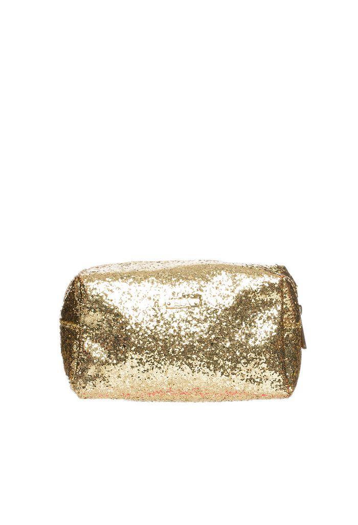 accesorios-dorado-e216134-1