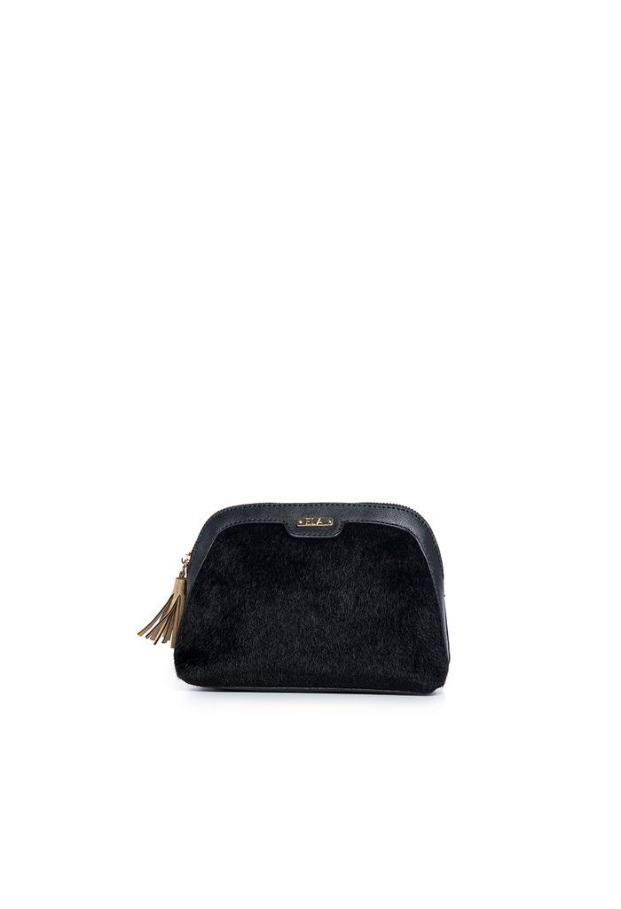 accesorios-negro-e216135-1