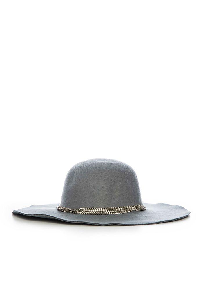 accesorios-gris-e216173-1