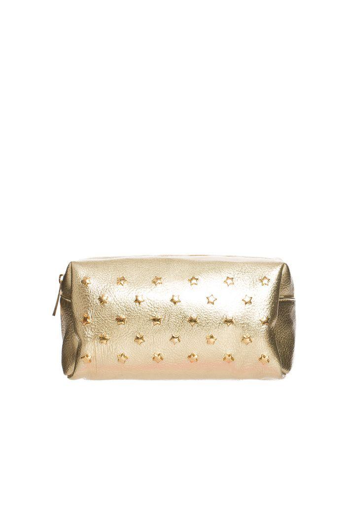 accesorios-dorado-e216277-1