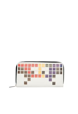 accesorios-multicolor-e216577-1